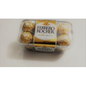 Ferrero Rocherx16